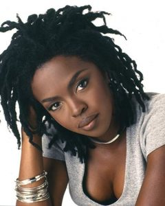 lauryn_hill_photo_by_anthony_barboza_ -Opinionatedmaleblog