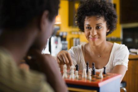 playing-chess-dating-opinionatedmale.com