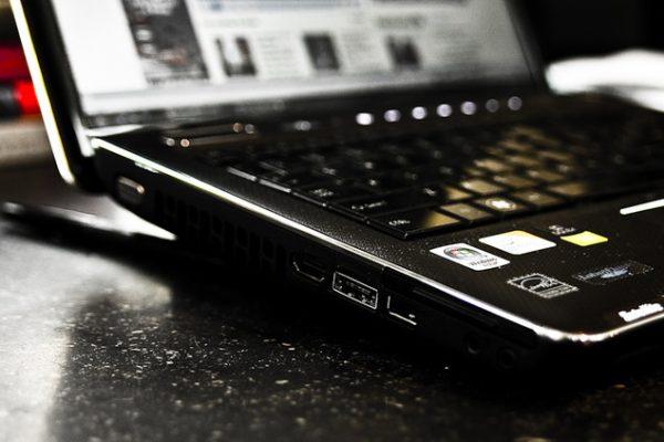 laptop2 - OpinionatedMale.com
