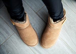 Uggs Women Fashion - Opinionatedmaleblog