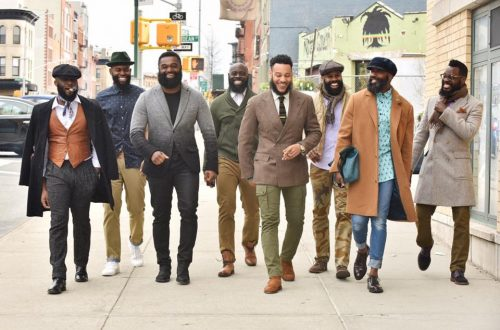 fashion-style-black men- opinionatedmaleblog