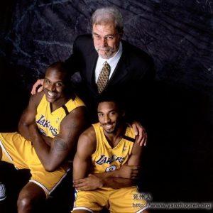 NBA Champs2- OpinionatedMale.com