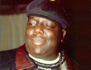 Notorious-BIG- HIP HOP- Music - OpinionatedMale.com blog
