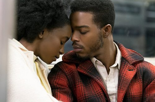 African American Mand and Woman Sad - Opinionatedmaleblog