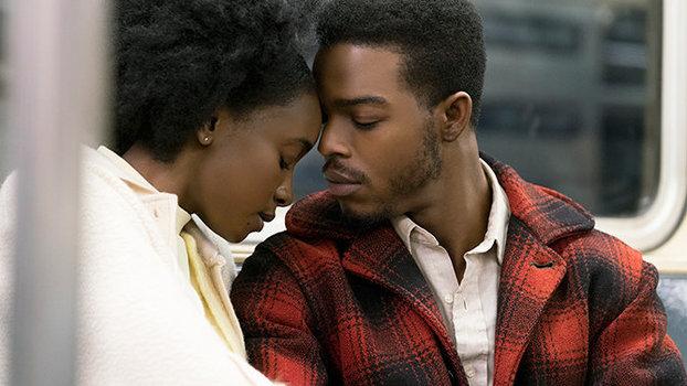 African American Mand and Woman Sad - Opinionatedmaleblog