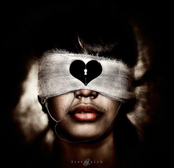http://andikapatrya.deviantart.com/art/Love-Is-Blind-108374949