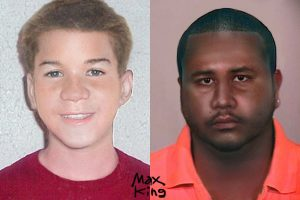 trayvon Martin_George Zimmerman_561whatif - OpinionatedMale.com