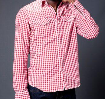 unsure-african american man - black man - Opinionatedmaleblog