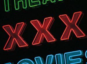xxx-OpinionatedMale.com