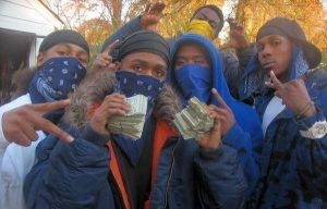 Hood - OpinionatedMale.com