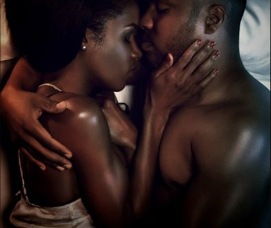 Black-Love - African American Couple - Break up make up sex - Opinionatedmale blog