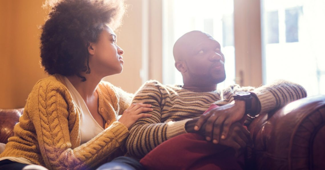 couple-arguing-couch - OpinionatedMale blog