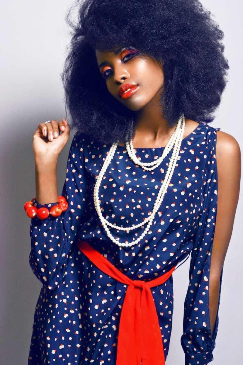 Black Women Fashion2 - OpinionatedMale.com