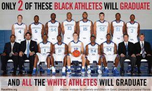2014-04-02-NCAA_image_Race.Graduation.StudentAthletes-OpinionatedMale.com