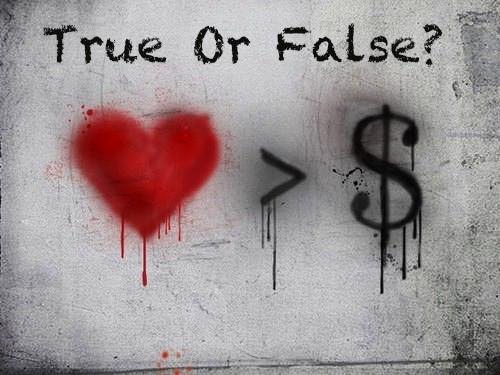 love-and-money1 - OpinionatedMale.com