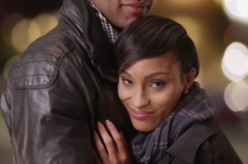 Secrets a Woman won't tell her man BLack couple hugging - opinionatedmaleblog