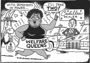 welfare_cartoon-opinionatedmale-com