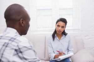 African-americans-in-therapy-session - OpinionatedMale.com