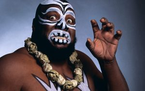 Kamala-wrestler-WWE - Opinionated Male Blog